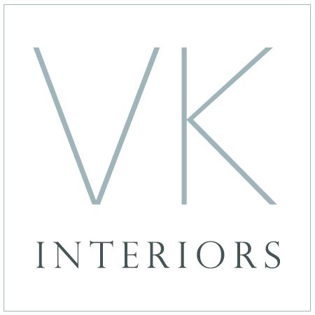VK Interiors Devon